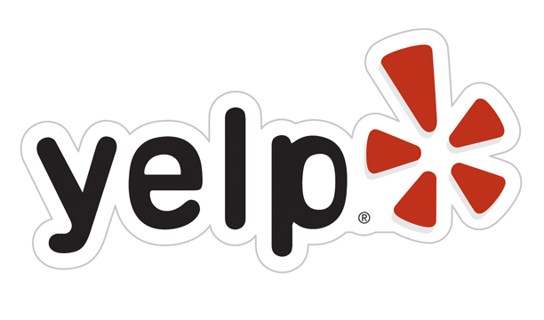 Why Yelp is Important for Your Business