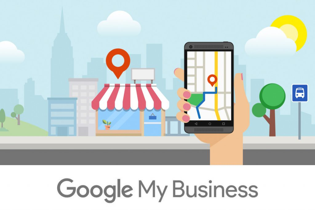 Claiming Your Google Business Profile